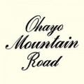 OHAYO MOUNTAIN ROAD