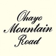 OHAYO MOUNTAIN ROAD