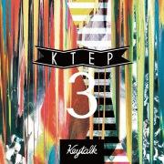 KTEP3