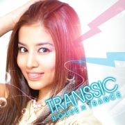TRANSSIC