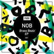 Brass Beatz EP