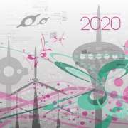 2020 - DISC1