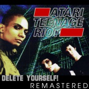 Delete Yourself (Remastered)