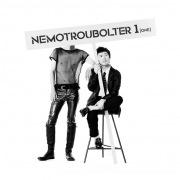 NEMOTROUBOLTER 1[ONE](24bit/44.1kHz)