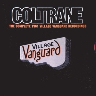 The Complete 1961 Village Vanguard Recordings