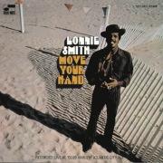 Move Your Hand (Live At Club Harlem, Atlantic City, NJ/1969/Remixed 1995)