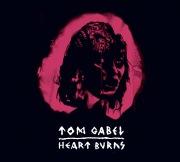 Heart Burns (EP)