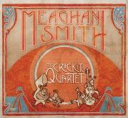 The Cricket's Quartet (DMD Album)