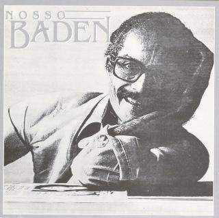 Nosso Baden