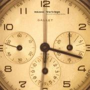 Time To Begin (Remixes)