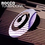 Tumbadora