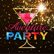 Aventure Party -恋のアバンチュールー