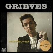 Beethoven (Instrumental Version)