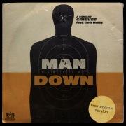 Man Down (Instrumental Version)