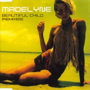 Beautiful Child (Remixes)
