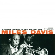 Miles Davis (Vol. 1)