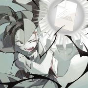 内閣総理大臣賞 ~HARDCORE TECHNO POP~