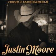 Jesus And Jack Daniels