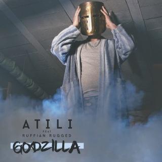 Godzilla feat. Ruffian Rugged