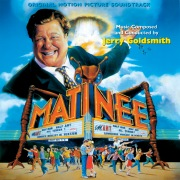 Matinee (Original Motion Picture Soundtrack)