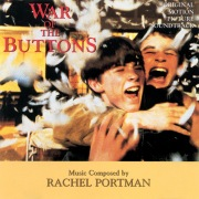 War Of The Buttons (Original Motion Picture Soundtrack)
