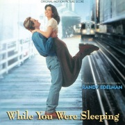 While You Were Sleeping (Original Motion Picture Score)