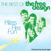 The Best Of The Free Design: Kites Are Fun