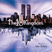 The 10th Kingdom (Original Television Soundtrack)