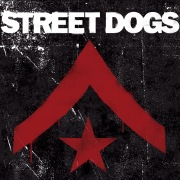 Street Dogs [Deluxe Edition]
