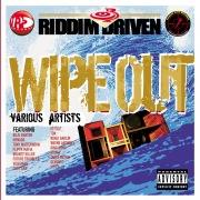 Riddim Driven: Wipe Out