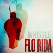Whistle