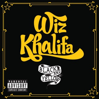 Black And Yellow (feat. Juicy J, Snoop Dogg & T-Pain) [G Mix]