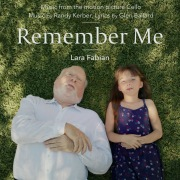 """Remember Me (Music From The Motion Picture """"Cello"""")"""