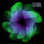 Vertical Tones & Horizontal Noise Part 4