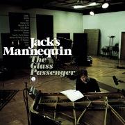 The Glass Passenger (Japanese Version)