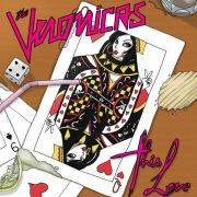 This Love (Int'l Maxi Single)
