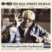 The Ball Street Journal