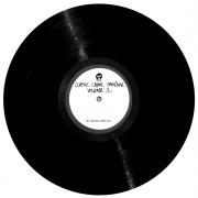 Classic Label Sampler Volume I