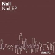 Nail (EP)