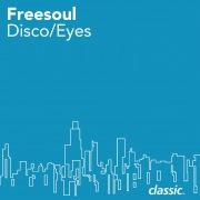 Disco/Eyes