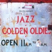 The Jazzbug EP (EP)