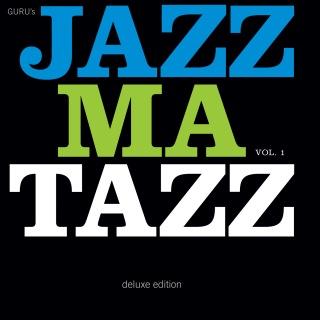 Loungin' (Square Biz Mix) feat. Donald Byrd