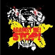 Stop! (Int'l DMD Maxi)