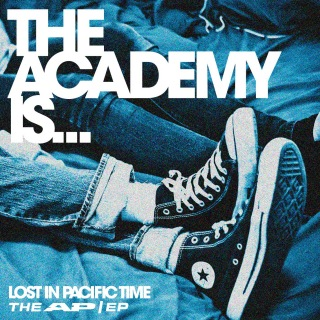 Lost In Pacific Time ; The AP/EP