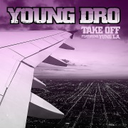 Take Off (feat. Yung L.A.)