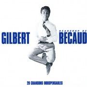 Beaucoup de Bécaud - 20 chansons indispensables