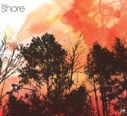 The Shore EP (DMD Album)