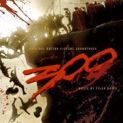 300 Original Motion Picture Soundtrack
