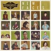 Communion : New Faces