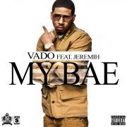 My Bae feat. Jeremih